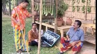 Bangla New Natok Digbazi বাংলা নাটক ডিগবাযি
