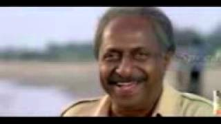 heart touching and positive thinking scene in athmakadha malayalam movie must see visual impairment IED kerala it@school by muhammad kavunthara