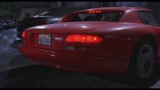 The Nutty Professor   1996   Dodge Viper   Scene