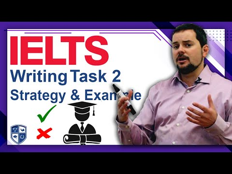 ielts writing task 2 introduction and conclusion pdf