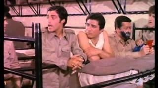 DONNE BOTTE E BERSAGLIERI / LITTLE TONY / FILM COMPLETO - 1968