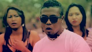 TSOTA- REDIREDY[Official video] GASY PLOIT 2013