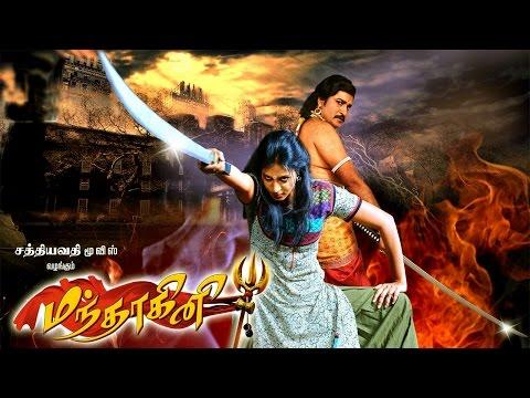 Watch Free Hindi Movies online at Boxtvcom