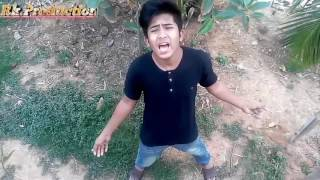 Eto koosto kosto lage /James /HD Video songs /2017/Bangla new