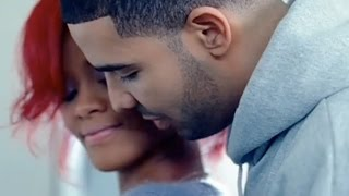 6 Hottest Rihanna & Drake Moments