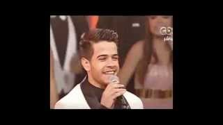The X Factor Arab 2013  الأغنية الجماعية -الأسبوع - الحلقة النهائية - YouTube