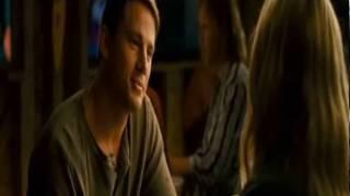 Dear John (2010) trailer