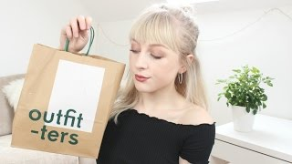 LAST MINUTE PRE HOLIDAY HAUL | FASHION & BEAUTY | EMILY ROSE