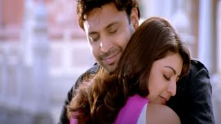 2016 Full Movies | Kajal Agarwal New Movie 2016 | New Movies 2016 Full Movies | Latest Movies 2016