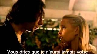 MAGIC ! RUDE - French Lyrics Traduction Française  par Tao-San