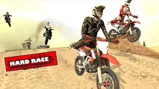 MTX GP BIKE RACING GAME 2019 #Dirt MotorCycle Race Game #Bike Games 3D For Android #Games For Kids