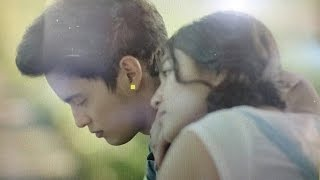 This Time - Trailer James Reid and Nadine Lustre (Fanmade)