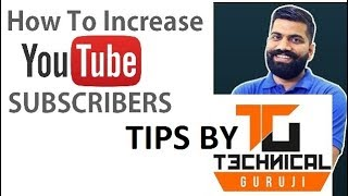 How to Increase Your YouTube Channel View and Subscribes By ASSA Computer