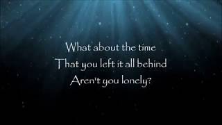 Sun Never Sets - What About The Day (Lyrics)