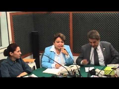 Muere Lucy Gallardo ícono del Cine Mexicano Martinez Serrano