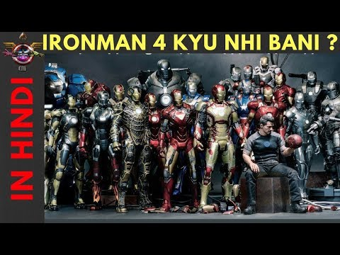 Xxx Mp4 IRONMAN 4 Why We Will Never See IRONMAN 4 EXPLAINED IN HINDI 3gp Sex