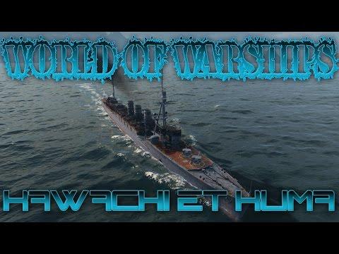 Xxx Mp4 FR World Of Warships Gameplay Kawachi Et Kuma 3gp Sex