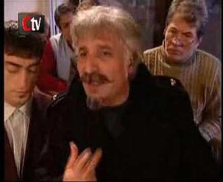 Heredot Cevdet Vefa Efendi