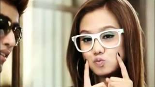 Away Yout Chit Thu-So Tay Feat-Hay Lay,D Yan