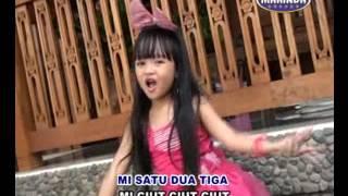 MI MI MI- THE BEST MILA- LAGU DOLANAN ANAK INDONESIA JAMAN DAHULU