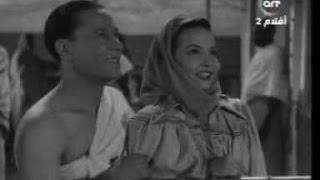 شادية - فيلم الصبر جميل