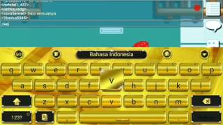 Growtopia Indonesia || Anniversary Week 2017
