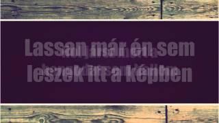 J-Boy - Boldogság ( Lyrics )