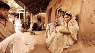 Tomar voy nei ma | তোমার ভয় নেই মা  | Shabnam Faria  | rawnak hasan | Natok