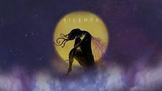 Silente - Sve su moje pjesme iste | #malomaglemalomjesecine (8/14)