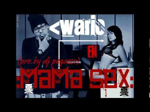 Xxx Mp4 Mama Sex Prod By Dj Pegasso 3gp Sex