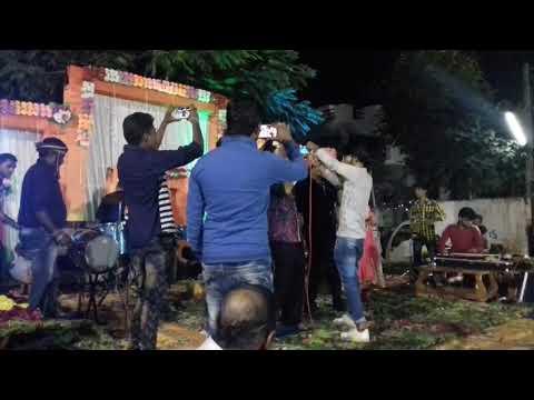 Xxx Mp4 Jagdish Thakor Ane Umesh Barot Ni Moj Sunny Sonara Na Ghare NADIAD 3gp Sex