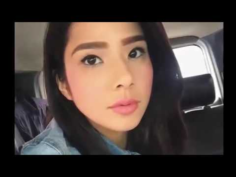 Is It Fake or Real Maxene Magalona Video Scandal LEAKED