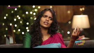 Kani Kusruti - The Happiness Project - #Deleted - Part 3