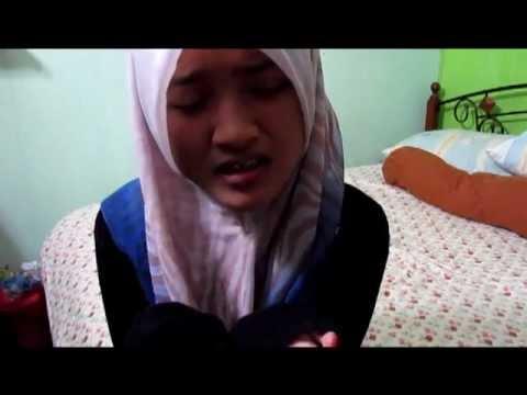 malayu Video