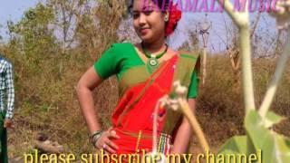New Santali Traditional song 2017 KUNAMI CHANDO