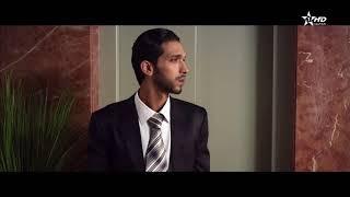 الفيلم المغربي اراي الظلمة Film Marocain 2018 Arai Delma HD