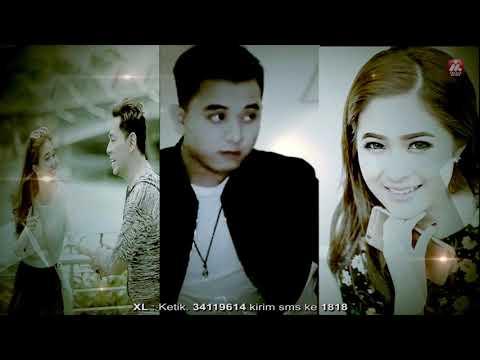 Xxx Mp4 ILIR 7 Salah Apa Aku Official Lyric Video 3gp Sex