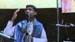 venkataramana shakhapur edu enanga.mp4