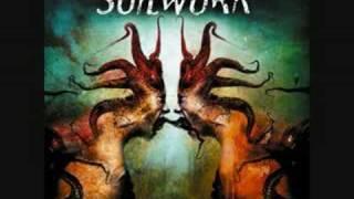 SoilWork - Martyr