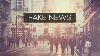 What is Fake News and How To Spot It