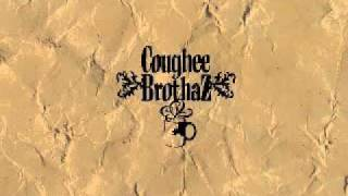 Coughee Brothaz - A Pair of Lips ft. Slim Thug
