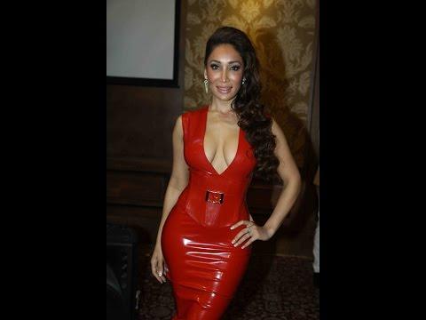 Xxx Mp4 Six X Hindi Movie Mahurat Ashmit Patel Sofia Hayat More 3gp Sex