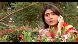 Bangla Drama Serial - Megher Onek Rong (part 03)