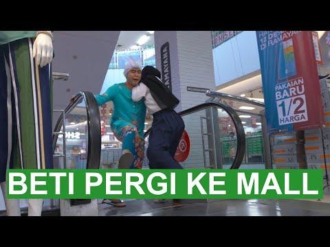 Xxx Mp4 BETI PERGI KE MALL 3gp Sex