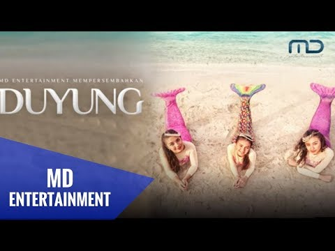 DUYUNG OFFICIAL PROMO VIDEO vers 2