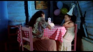 HERMAFRODITA   Complete Movie English Subtitles