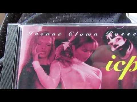 Xxx Mp4 Insane Clown Posse Tunnel Of Love XXX Review 3gp Sex