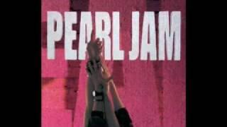 Pearl Jam, Alive (HQ Audio)