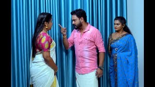 Pranayini | Episode 93 - 13 June 2018 I Mazhavil Manorama