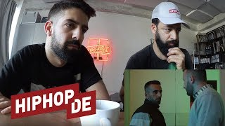 """PA Sports – """"Guilty 400"""" // Live Reaction von Rooz & Aria #waslos"""